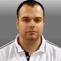 Photo of Denis Godlevskiy