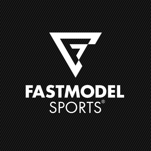 Photo of FastModel Sports